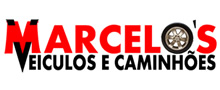 http://grupopla.com.br/Revenda/imagem/19809_patrocinio1.jpg