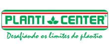 http://grupopla.com.br/Revenda/imagem/5606_patrocinio18.jpg