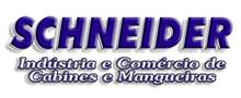 http://grupopla.com.br/Revenda/imagem/5606_patrocinio20.jpg
