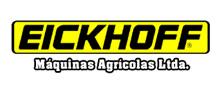 http://grupopla.com.br/Revenda/imagem/5606_patrocinio4.jpg