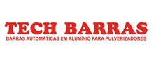 https://grupopla.com.br/Revenda/imagem/5606_patrocinio24.jpg