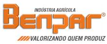 https://grupopla.com.br/Revenda/imagem/5606_patrocinio3.jpg