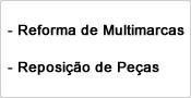 https://grupopla.com.br/Revenda/imagem/6462_patrocinio1.jpg